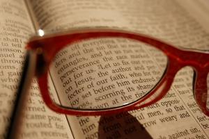 creationswap elizabeth spencer fix your eyes on jesus